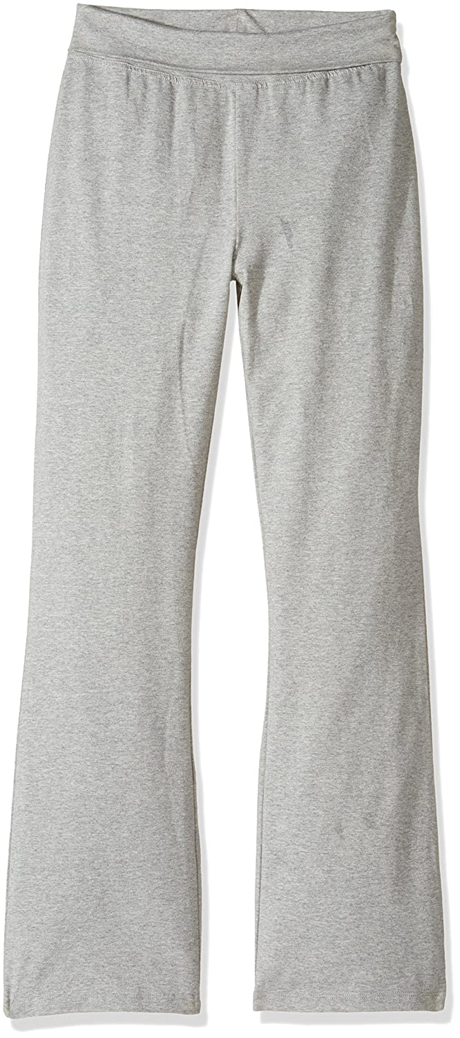 The Childrens Place Girls Yoga Pants