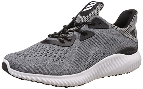 3b6a17168a2bc Adidas Men s Alphabounce Em M Running Shoes  Buy Online at Low ...