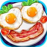 recipes for so - Breakfast Food Recipe!