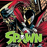 img - for Spawn (Issues) (50 Book Series) book / textbook / text book