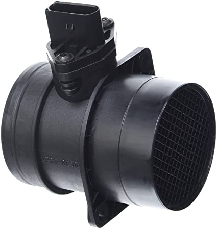 0280217114 New Bosch Mass Air Flow Sensor MAF