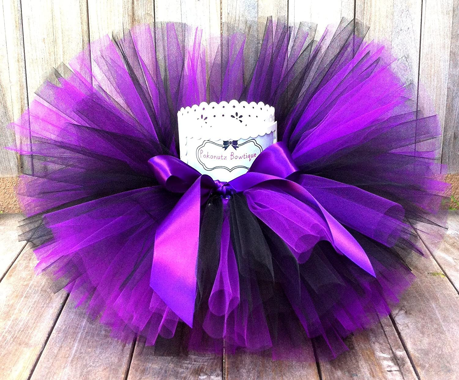 Decendants Tutu, MAL Tutu, Purple Tutu, Baby Tutu, Girls Tutu, Birthday Tutu, Infant Tutu, Newborn Tutu, Photo Prop Tutu