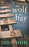 The Wolf at Bay (Big Bad Wolf Book 2) (English Edition)