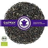 """Núm. 1282: Té negro orgánico""""English Breakfast"""" - hojas sueltas ecológico - 100 g - GAIWAN GERMANY - té negro de la India, Ceilán de la agricultura ecológica"""