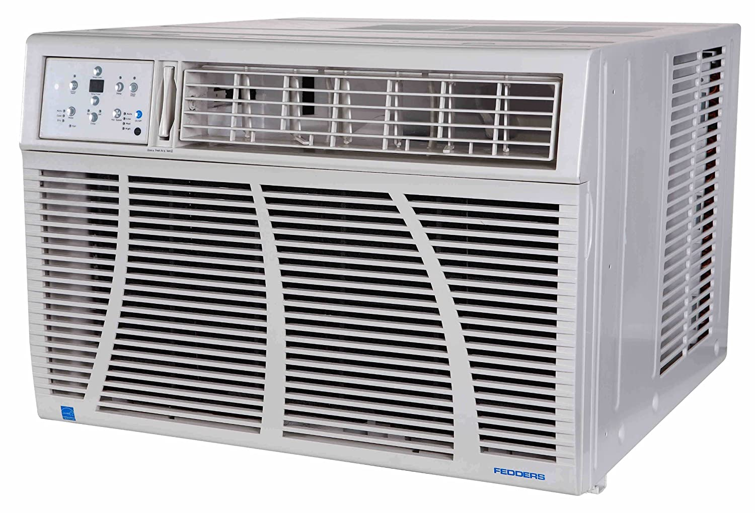 Fedders Parts List Fedder Gas Furnace Wiring Az A Window Air Conditioner Energy Star Btus Cooling Square Feet Area E Pints