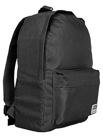 6fe675b677c4 JCB Backpack for School – Backpack For Men and Women (Unisex) – Great To