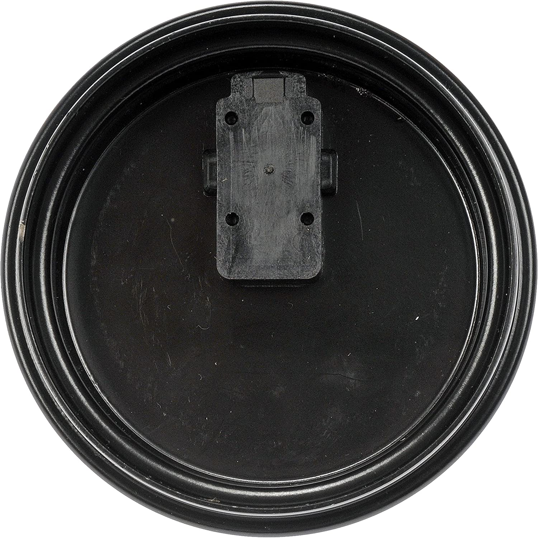 Dorman 695-004 ABS Wheel Speed Sensor
