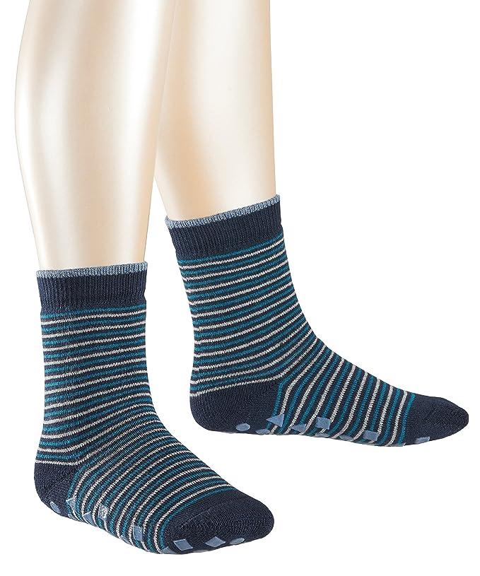 Steps Enfants chaussettes stopper light greymel. (3390) 23-26  Amazon.fr   Vêtements et accessoires 6932be44b44