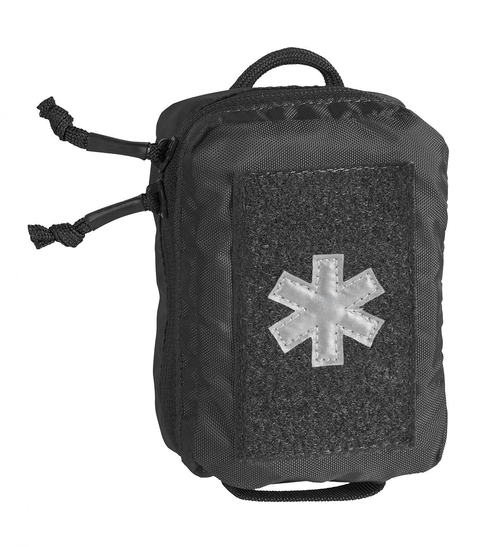 Pack de ahorro/ /20/Bolsas para aspiradoras Bosch bsgl32225/Aspiradora GL de 30//dustwave/® Marca Bolsa para el polvo//Fabricado en Alemania Incluye 2/Micro filtro