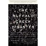 The Buffalo Creek Disaster: How the Survivors of One of the Worst Disasters in Coal-Mining History Brought Suit Against the C
