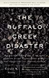 The Buffalo Creek Disaster: How the Survivors of