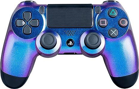 Amazon.com: Chameleon controlador modular PS4 - Playstation ...