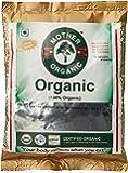 Mother Organic Garam Masala Powder, 300g