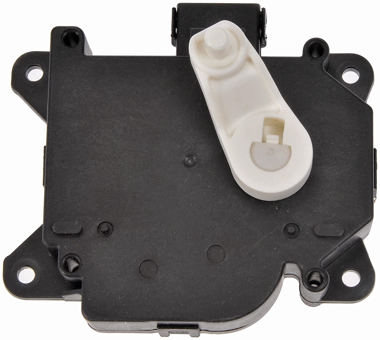 Dorman OE Solutions 604-935 Air Door Actuator Recirculate