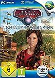 Hidden Expedition: Genialer Wahnsinn - [PC]