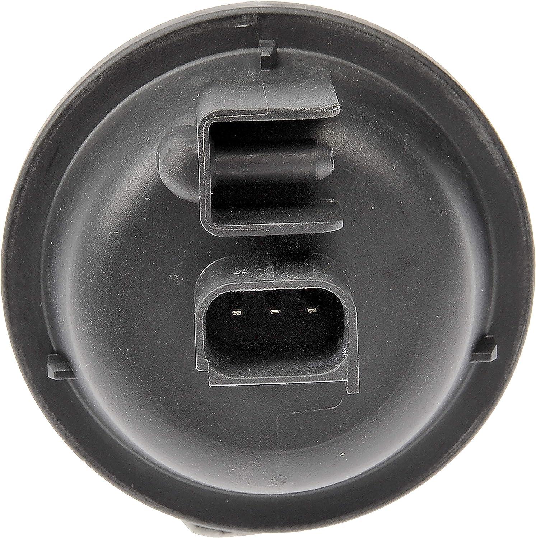 Dorman 911-927 Engine Intake Manifold Runner Control Valve for Select Ford//Mercury Models