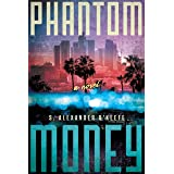 Phantom Money
