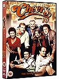 Cheers - Complete Season 10 [DVD] [1991]