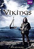 Vikings [UK Import]