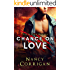 Chance on Love (Shifter World: Royal-Kagan series Book 4)