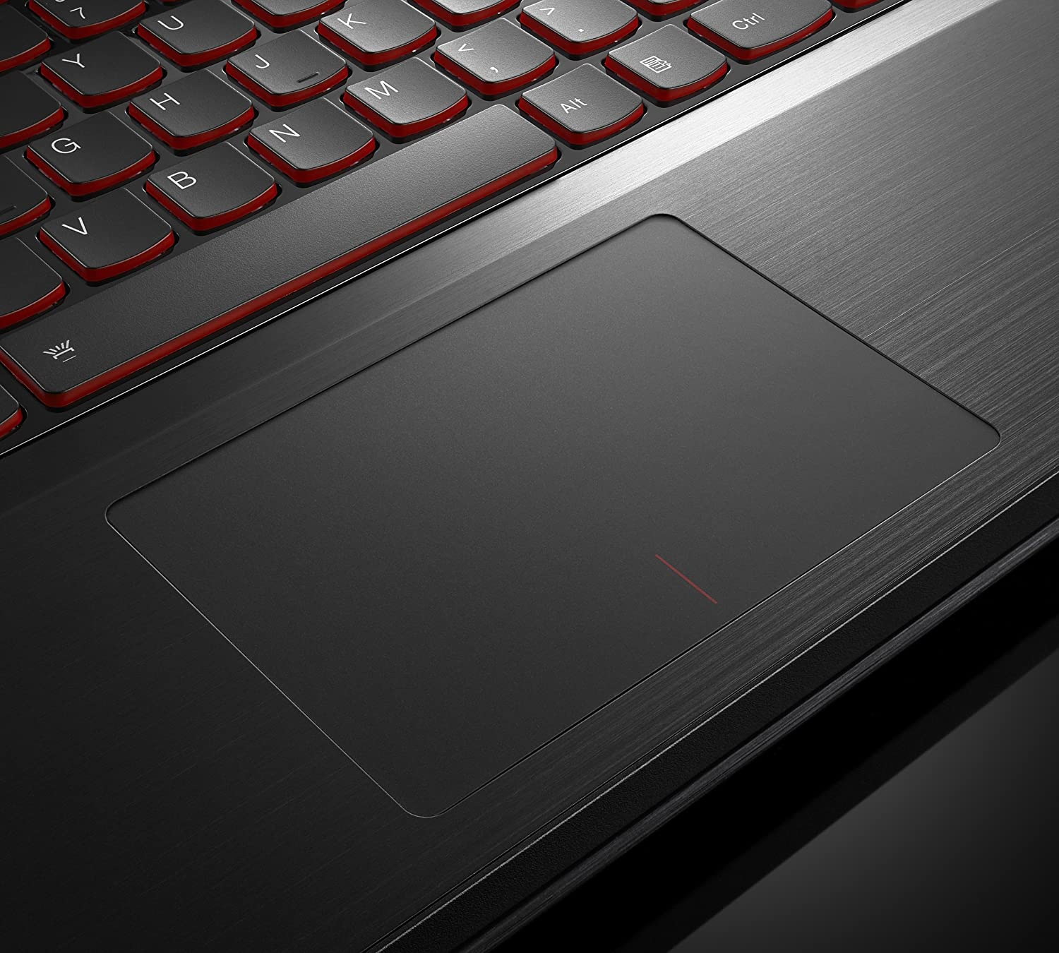 Lenovo reveals new business laptops with hot swap battery feature - Amazon Com Lenovo Ideapad Y510p 59388313 15 6 Inch Laptop Dusk Black Computers Accessories
