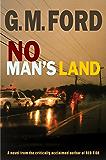 No Man's Land (Frank Corso Book 5)