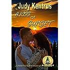 A Kiss at Sunset (US Park Ranger Series)