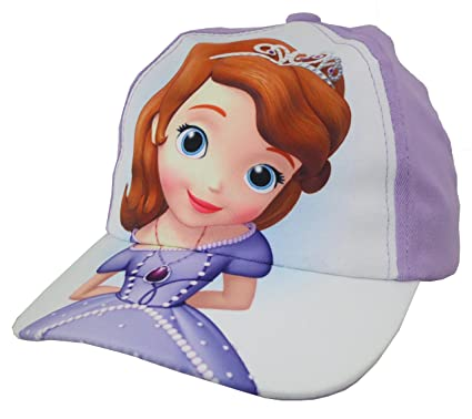 the first girls purple baseball cap toddler personalized caps for babies cheap in bulk crochet