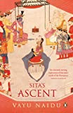 Sita's Ascent