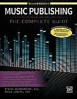 Michael Aaron Piano Course (Curso Para Piano) Bk