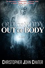 Out of Body Kindle Edition