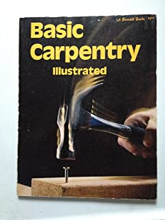 Basic plumbing pro tips and simple steps stanley complete basic carpentry sunset do it yourself books solutioingenieria Gallery