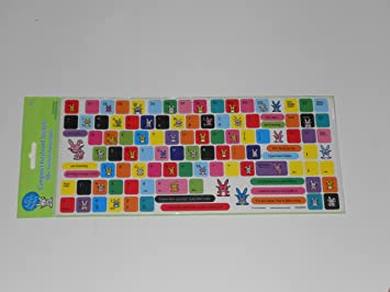 Overfly Russian Keyboard Stickers Cover Smooth Keyboard Film Standard  Waterproof Russian Language Keyboard Sticker Layout Film High Quality  Keyboard Fil ...