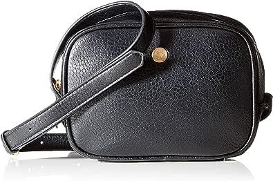 Roxy All The Feels, Purse/Handbag para Mujer, S