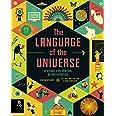 The Language of the Universe: A Visual Exploration of Mathematics