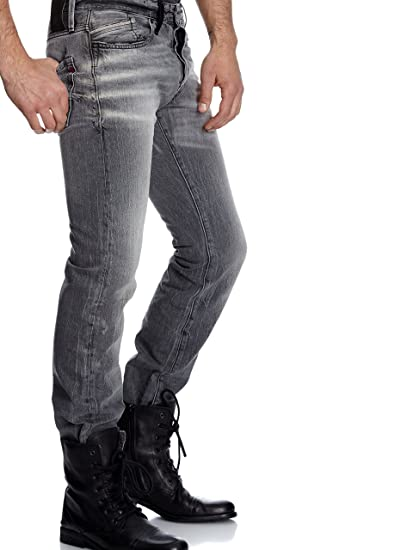 Cheap Sale 2018 Newest Mens M983.000.118 530 Straight Jeans Replay Sale Best Sale Best Place Buy Cheap Hot Sale Amazing Price Sale Online qpNHEUO3F