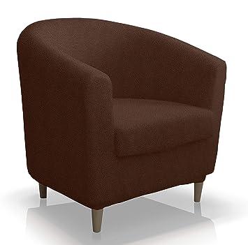 Bartali Funda de Sillón IKEA Modelo butaca Tullsta (03)