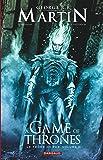 A Game of Thrones - Le Trône de Fer, volume III