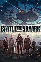 Battle for SkyArk [dt./OV]