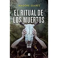 El ritual de los muertos (La Trama)