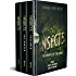 Insects: The Complete Trilogy (The Insects Trilogy)