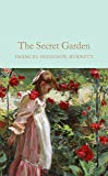 The Secret Garden (Macmillan Collector's Library)