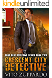 Crescent City Detective
