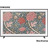 Samsung QN65LS03RAFXZA 65 inches Class The Frame QLED Smart 4K UHD (Renewed)
