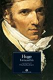 I miserabili (Nuovi oscar classici Vol. 114)
