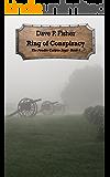 Ring of Conspiracy (The Poudre Canyon Saga Book 4)