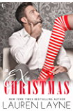 An Ex for Christmas (Love Unexpectedly)