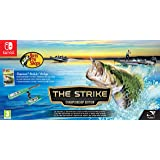 Bass Pro Shops The Strike (Bundle) - Nintendo Switch