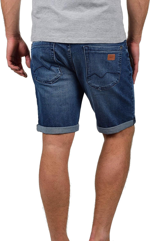 BLEND Grilitsch shorts da uomo