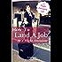 How-To Land A Job As A Flight Attendant